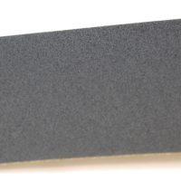 grip-tape-3m