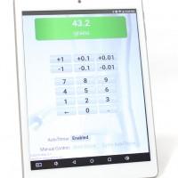tablet_orig