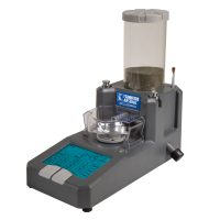 1082250-left-3qtr-powder-dispensed