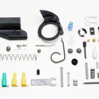 650_parts_b