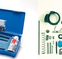 97017_xl650_machine_maintenance_kit_b