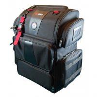 rangepack-medium-size-ceddaa