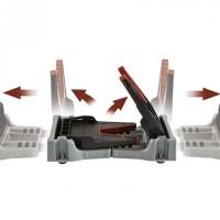 tipton-compact-range-vise-open