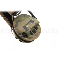 18-101868-sordin-supreme-pro-x-full-camo-with-led-and-gel-1