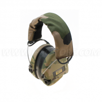 18-101868-sordin-supreme-pro-x-full-camo-with-led-and-gel