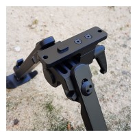 bipod-tactical-tk3-65-9-mlok-2
