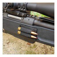 fast-ammo-2-pin