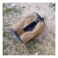 filler-for-shooting-bag