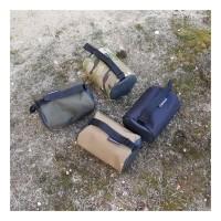 large-shootin-bag-2