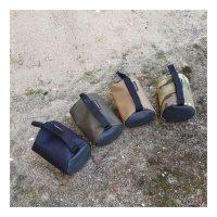 large-shootin-bag
