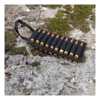 magazin-ammo-tactical-panel-20-pieces