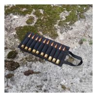 magazin-panel-ammo-tactical-10-pieces