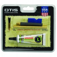 otis_grease_pack_1