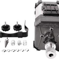 opplanet-frankford-arsenal-reloading-tools-platinum-series-case-prep-and-trim-system-903156-v1