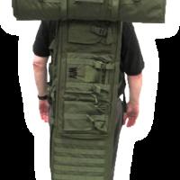 AIM-scout-50-glow-1