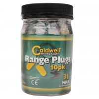 Caldwell-568231-caldwell-568231-range-plugs-with-cord-10pk