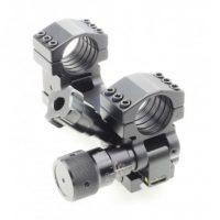 ivey-shooting-rtm60mil-30mm-ring-mount-system (1)