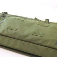 elite-essentials-tactical-50-sniper-drag-bag-5