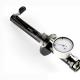 km_shooting_primer-gauge_seater