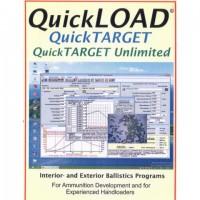 quickload-quicktarget_large