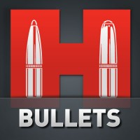 hornady-bullets
