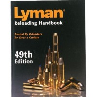 lyman-9816049-lyman-49th-edition-reloading-handbook-paperback-011516960498-all-products_89359_500x500