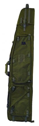 aim-60-tactical-dragbag-colour-lincoln-115-p[ekm]135x433[ekm]