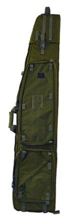 aim-60-tactical-dragbag-colour-lincoln-115-p[ekm]135x433[ekm]
