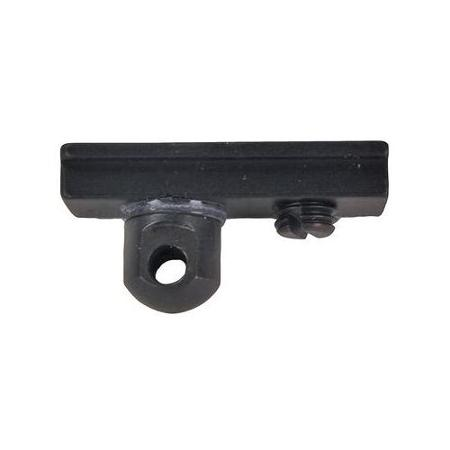 harris-engineering-number-6-stud-europeon-rail-adapter_2057752