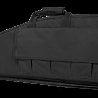2907-series-rifle-case