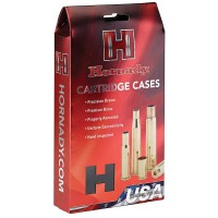 hornady-86281-reloading-components