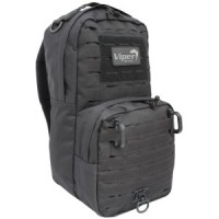 Viper-Lazer-24-Hour-Pack-Black
