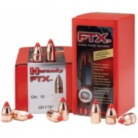 hornady-ftx-leverevolution-